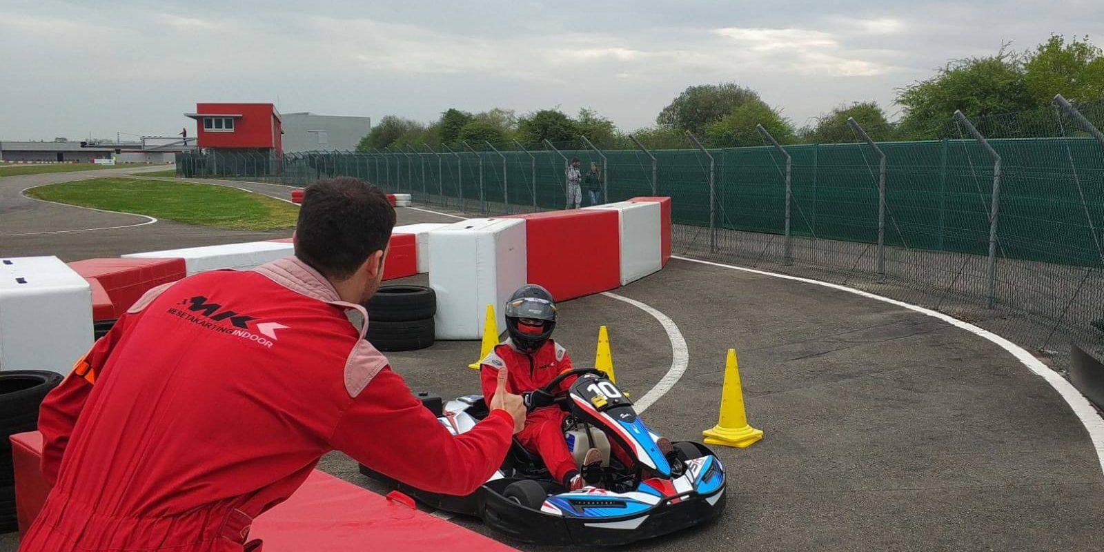 Circuito Fernando Alonso Precio : Series de resistencia fa meseta karting ::..